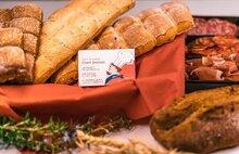 Lunches-en-Broodjes-belegd