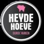Heyde-Hoeve-Vlees
