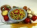 Italiaanse-buffetten