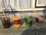 Smoothies_7