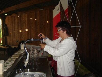 Bar mobiel