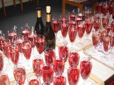 Champagne (kirsch)