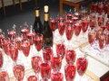 Champagne-(kirsch)